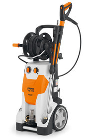 Stihl - RE 272 Plus