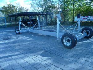 hafentrailer-1