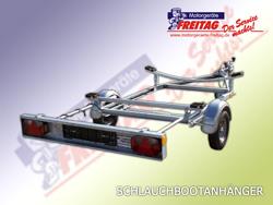 schlauchboottransporter_2_thumb