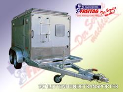 schlittenhundetransporter_2_thumb