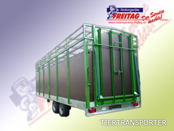 tiertransporter_1_thumb