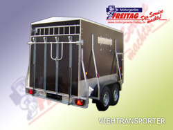 viehtransporter_1_thumb